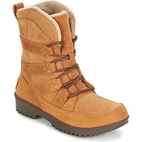 Sorel  MEADOW LACE PREMIUM  womens High Boots in multicolour