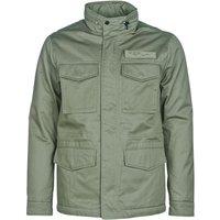 Replay  YAROUTE  men's Jacket in Kaki