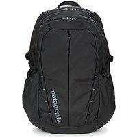 Patagonia  REFUGIO PACK 28L  men's Backpack in Black