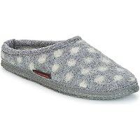 Giesswein  NEUENSTEIN  women's Slippers in Grey