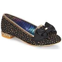 Irregular Choice  SULU  women's Shoes (Pumps / Ballerinas) in multicolour