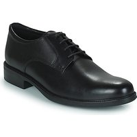 Geox-CARNABY-D-mens-Casual-Shoes-in-Black
