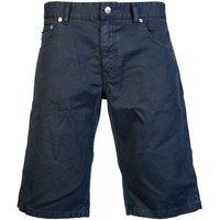Moschino  M006581S2996_c74black  men's Shorts in Black