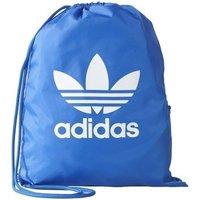 Adidas Gymsack Trefoil Men