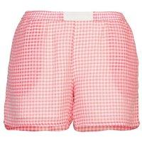 Brigitte Bardot  ANNE  women's Shorts in Red