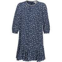 Esprit  VYRTA  womens Dress in Blue