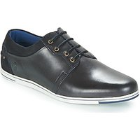 Casual Attitude  COONETTE  men's Casual Shoes in Blue