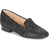 André  ATOMIC  women's Loafers / Casual Shoes in Black