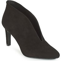 André  FILANE  women's Low Boots in Black