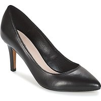 André  ADRIENNE  women's Court Shoes in Black