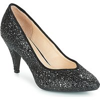 André  ANGELIE  women's Court Shoes in Black