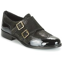 André  AMELIE  women's Casual Shoes in Black