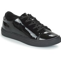 Andre  AGARI  women's Shoes (Trainers) in Black
