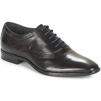 André  MILORD  men's Smart / Formal Shoes in Black