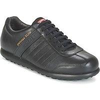 Camper  PELOTAS XLITE  men's Shoes (Trainers) in Black