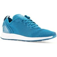 adidas-Adidas-ZX-Flux-ADV-SL-S76555-mens-Shoes-Trainers-in-Blue