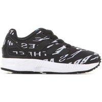 adidas Adidas ZX Flux EL I BB2434 boys