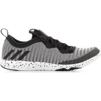adidas  Adidas Wmns Crazy Move TR CG3279  women's Trainers in Black