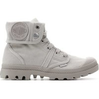 Palladium-Baggy-92478062M-womens-Mid-Boots-in-Grey