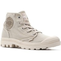 Palladium-Pampa-Hi-92352238M-womens-Shoes-Hightop-Trainers-in-Beige