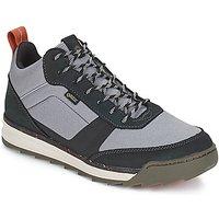 Volcom  KENSINGTON GTX BOOT  men's Shoes (Trainers) in Grey