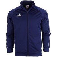 Adidas Core18 Men