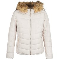 Only  ONLNEW ELLAN  women's Jacket in White