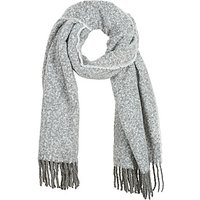 André  AUDE  women's Scarf in Grey
