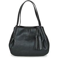 André  ALINE  women's Shoulder Bag in Black