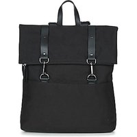 André  KAYAK  mens Shoulder Bag in Black