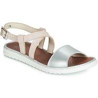 GBB  ADRIANA  girls's Children's Sandals in Pink