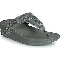 FitFlop-LOTTIE-GLITZY-womens-Flip-flops-Sandals-Shoes-in-Silver