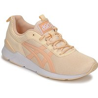 Asics Gel-lyte Runner Shoes (trainers) In Pink