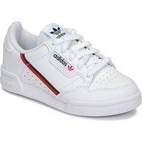 Reunión niebla cubo  adidas Originals Continental 80 C G28215 - Batzo Price Comparisons