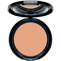 Artdeco Make-up & Foundation Double Finish 2-tender Beige 9 Gr 9 g