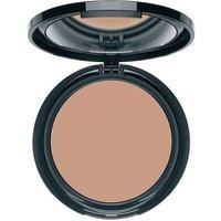 Artdeco Make-up & Foundation Double Finish 5-beige Cognac 9 Gr 9 g