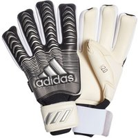 adidas Handschuhe Sport Classic Pro Fingersave FH7299