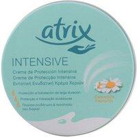Atrix Hand & Fusspflege Intensive Crema Manos 250 Gr 250 g