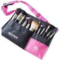 Beter Pinsel Professional Makeup Set 13 Pz 13 u