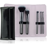 Beter Pinsel Black Day To Night Collection Set 6 Pz 6 u