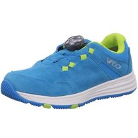 Vado  Kinderschuhe Low Strike Low GTX Boa 33305/158-158