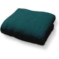 Today  Handtuch und Waschlappen TODAY 500G/M²
