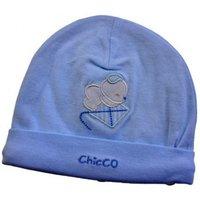 Chicco  Hut CottonCaphuetecapshuetecapshuetecaps huete caps