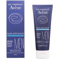Avene After Shave & Rasurpflege Homme Baume Après-rasage 75 ml