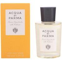 Acqua Di Parma After Shave & Rasurpflege After Shave Tonic 100 ml