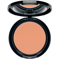 Artdeco Make-up & Foundation Double Finish 8-medium Cashmere 9 Gr 9 g