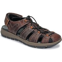 Sandalen Clarks BRIXBY COVE