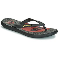 Teenslippers Rider UNIVERSAL KIDS