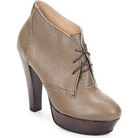 Low Boots Keyte ETRIOU