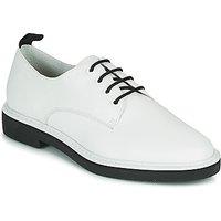 Nette schoenen Andre TWIST